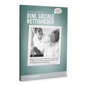 Sociale rettigheder, muligheder, krav, satser