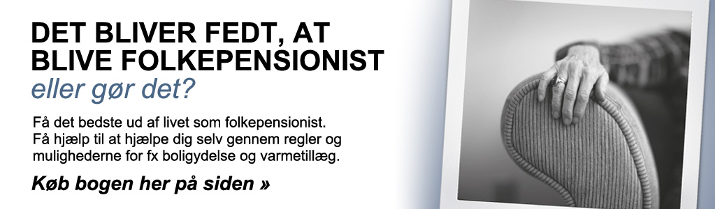 folkepensionist-slide